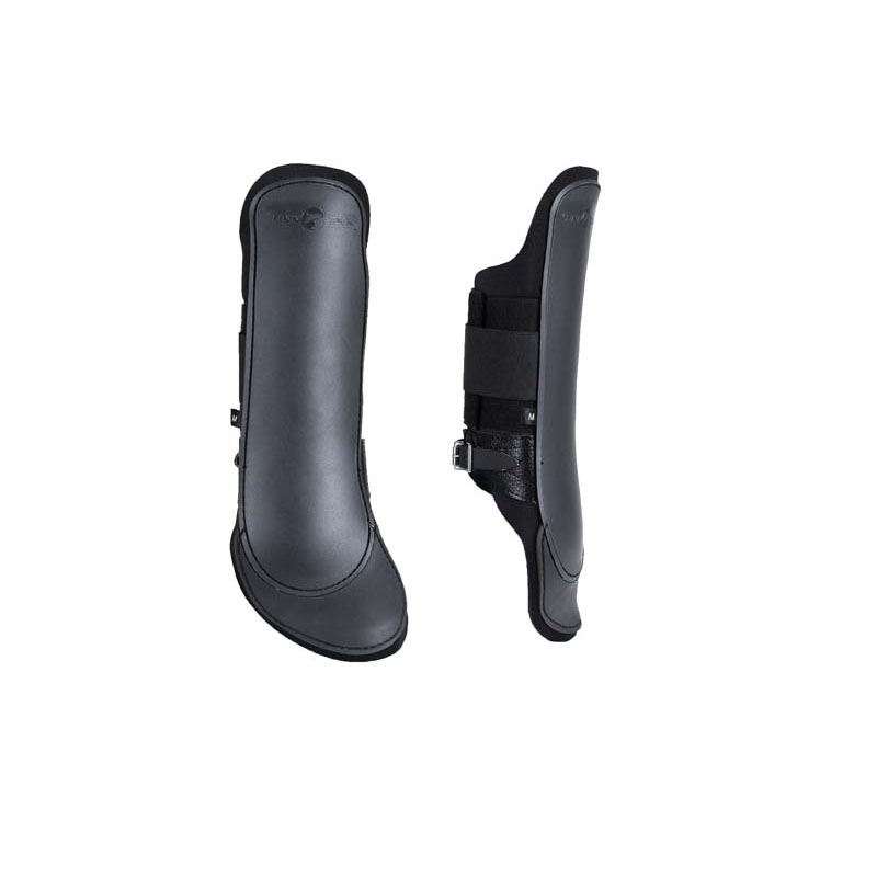 Product photo for FT Fetlock Boots W' Velcro