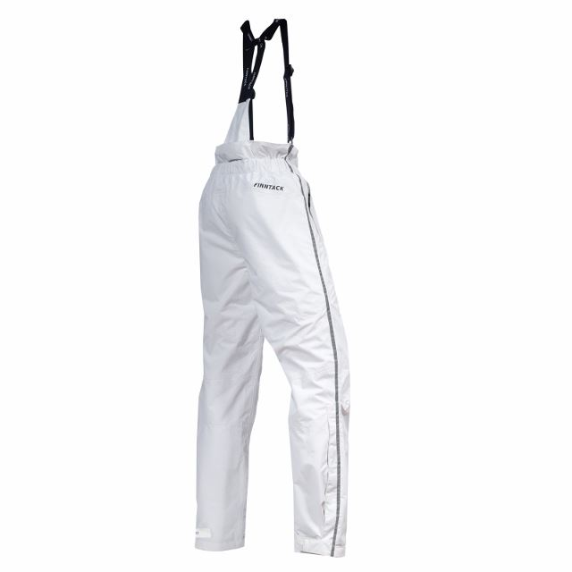 Product photo for FT All-Weather Racing Trousers
