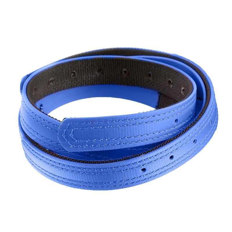 Product photo for Synthetic Safety Strap - QH
