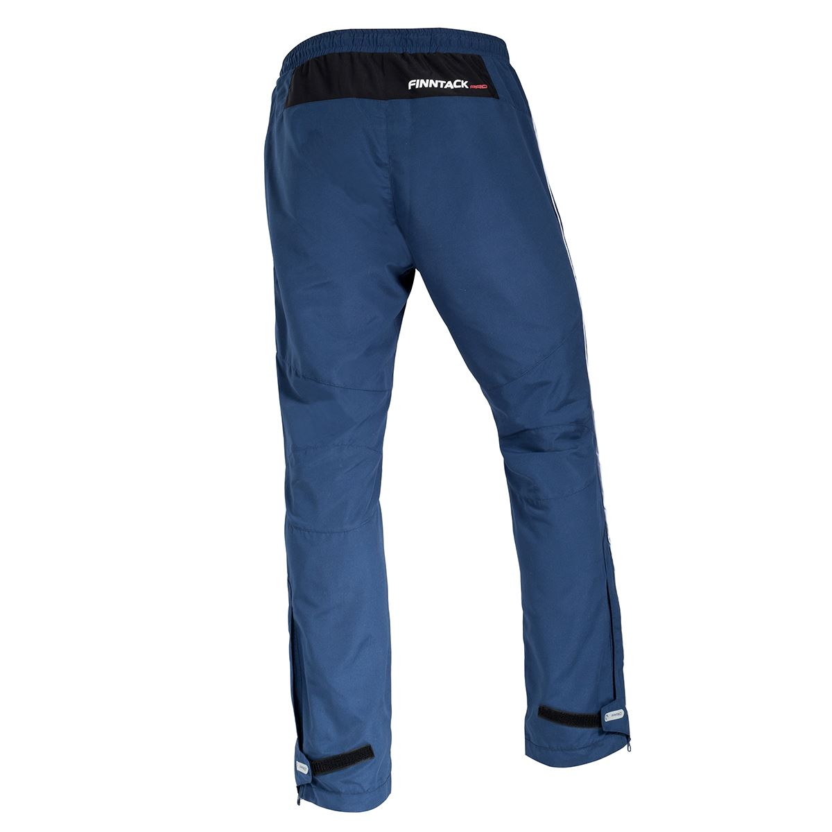 Product photo for Pro Orlando Trousers