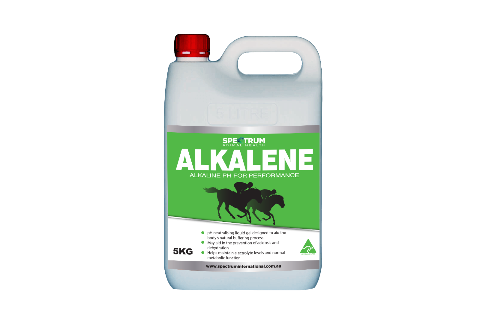 Product photo for Alkalene